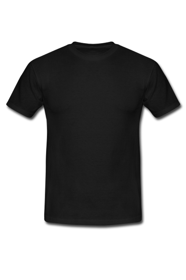 teeshirt pour homme